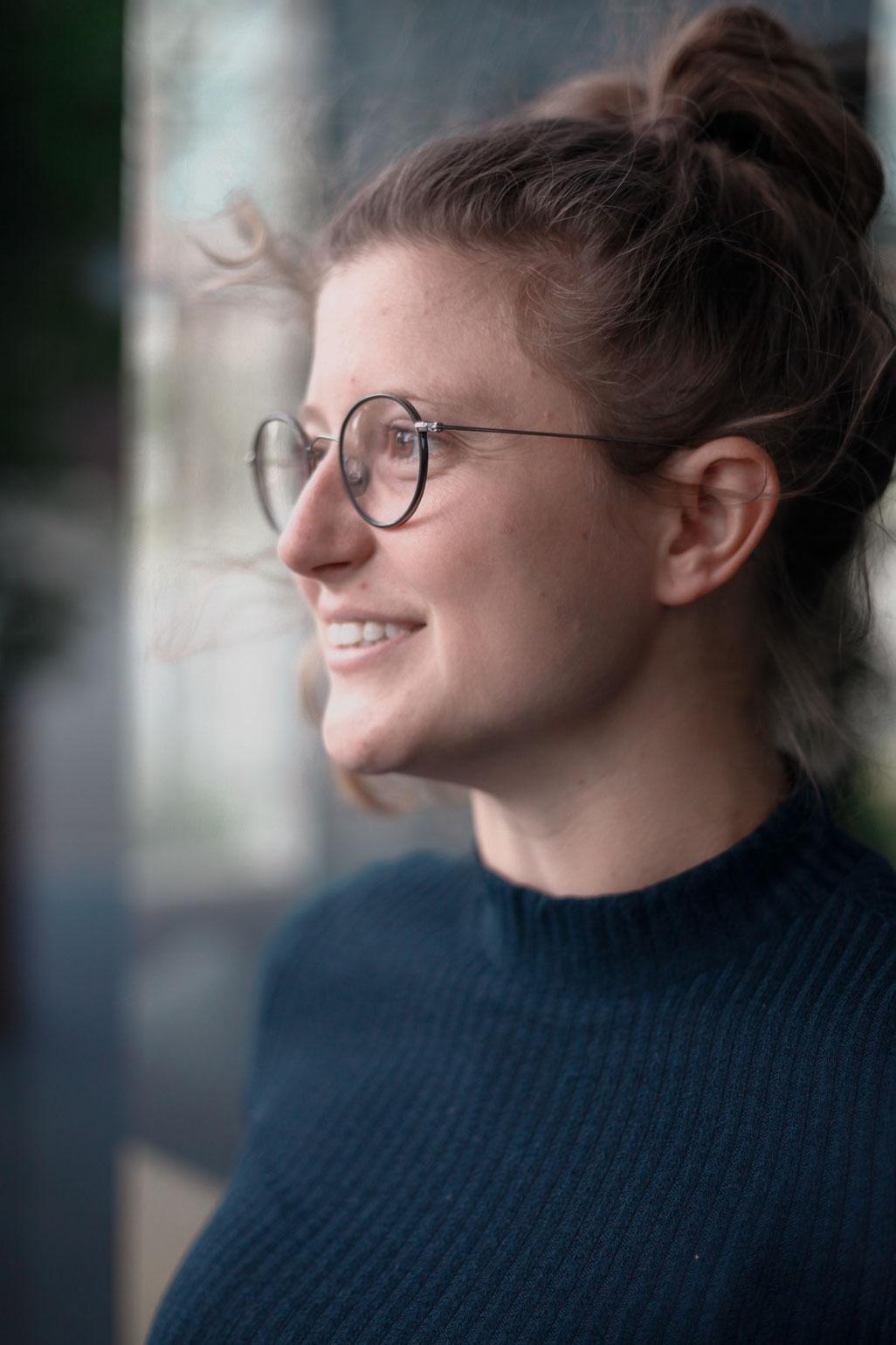 Startup Netzwerk Bodensee Miriam Schuster Team